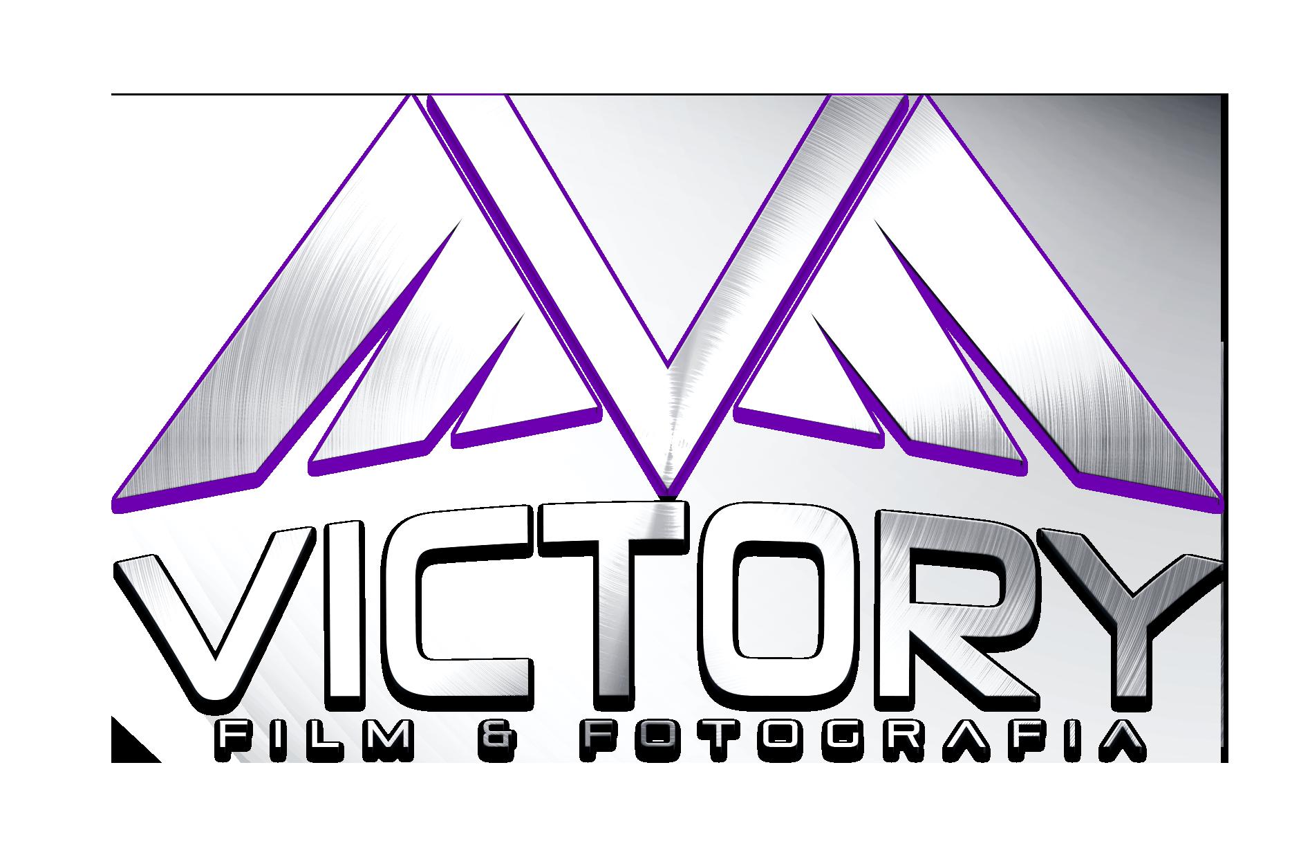 Victory studio Film i Fotografia